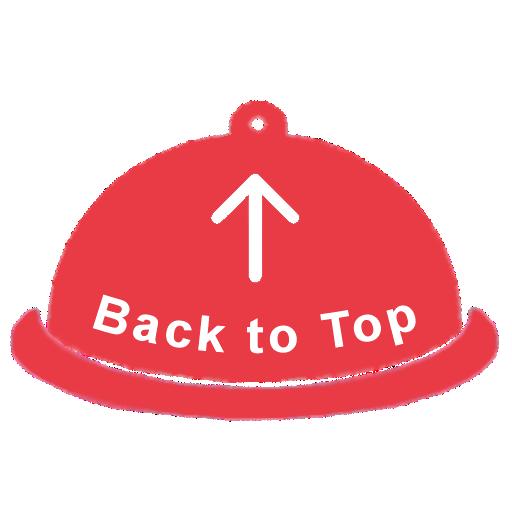 go top